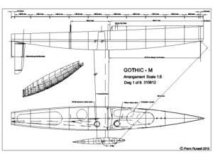 gothic-m-plan